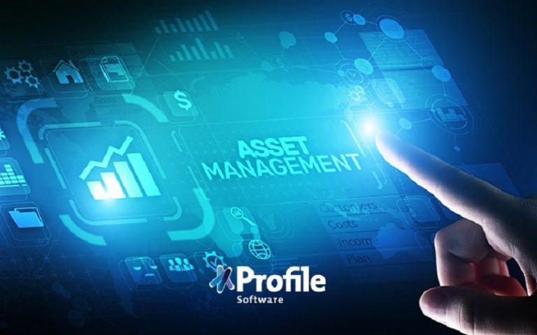 Φωτ. Profile Software (Facebook)