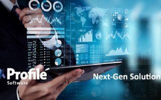 Φωτ. Profile Software