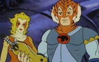 o-mythos-ton-thundercats-epistrefei0