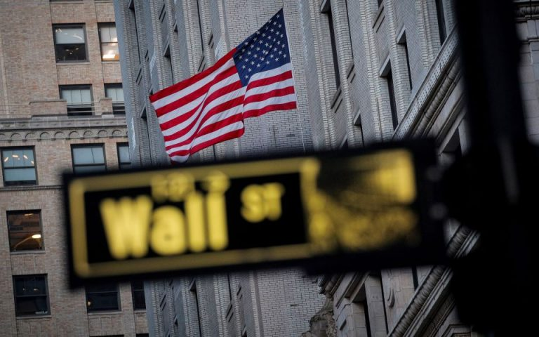 Φωτ.Reuters