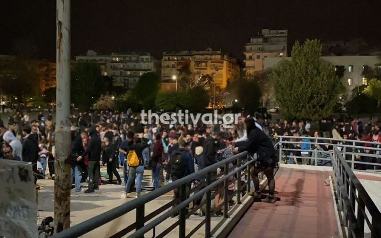 Thestival.gr