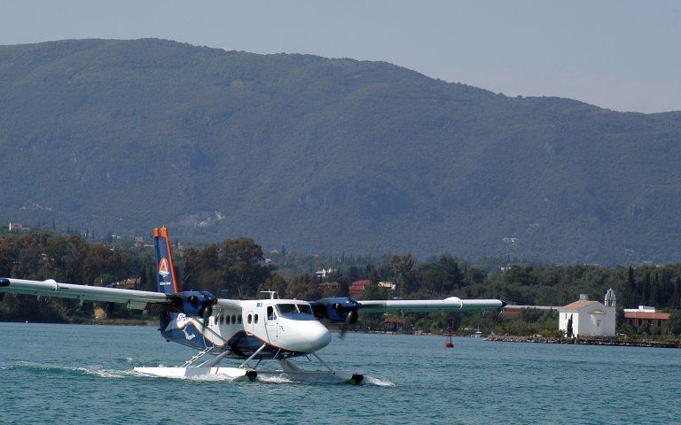 ydroplana-pilotikes-ptiseis-apo-ton-septemvrio-mechri-neoteras0