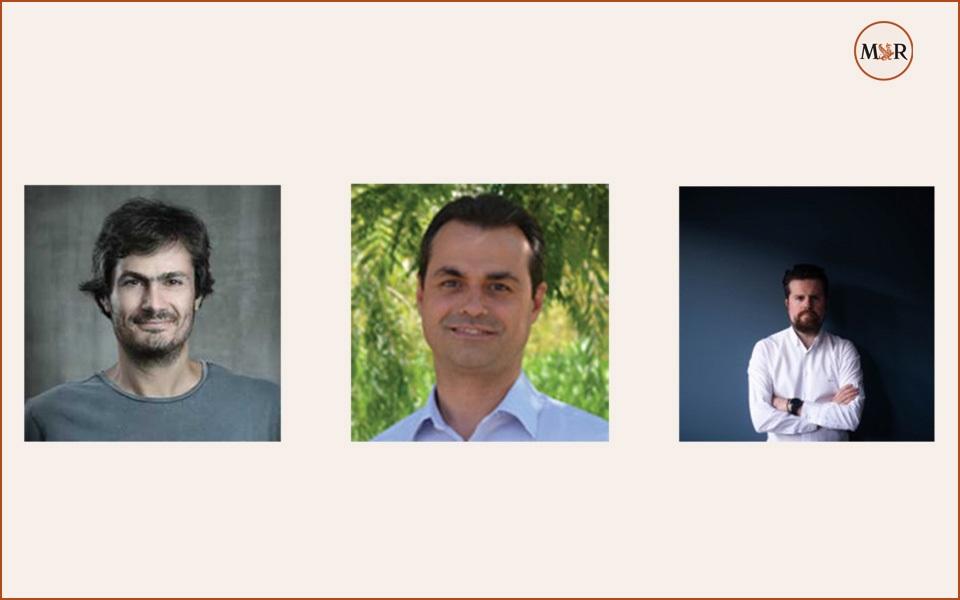 angel-investors-pos-tha-voithisoyn-tis-startups-stin-ellada0