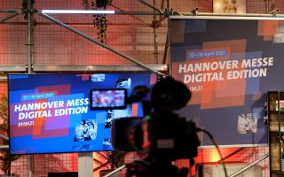 φωτ.: hannovermesse.de