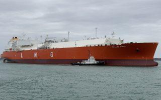 latsco-shipping-limited-enischyse-ton-stolo-tis-me-neoteykto-ploio-metaforas-lng-carrier0