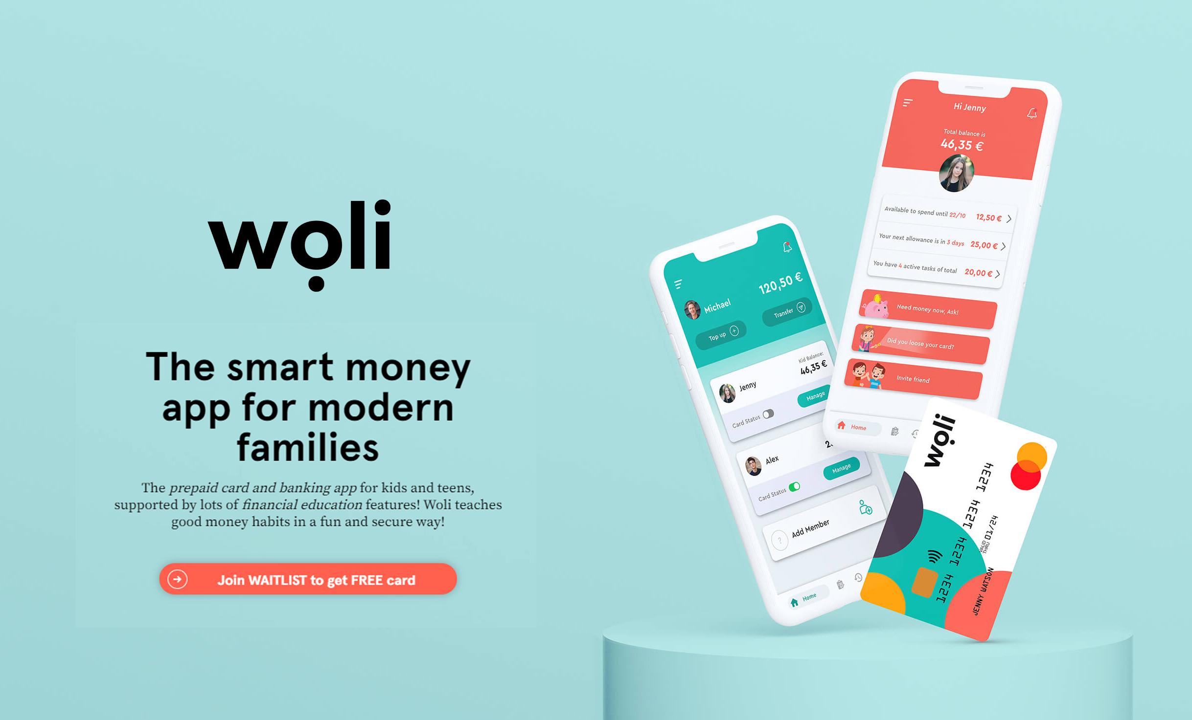 woli-i-elliniki-startup-me-stocho-tin-oikonomiki-ekpaideysi-ton-paidion0