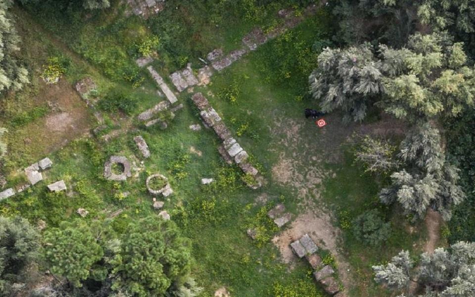 pos-tha-anadeichthei-i-akadimia-platonos-dimioyrgeitai-to-archaiologiko-moyseio-athinas2