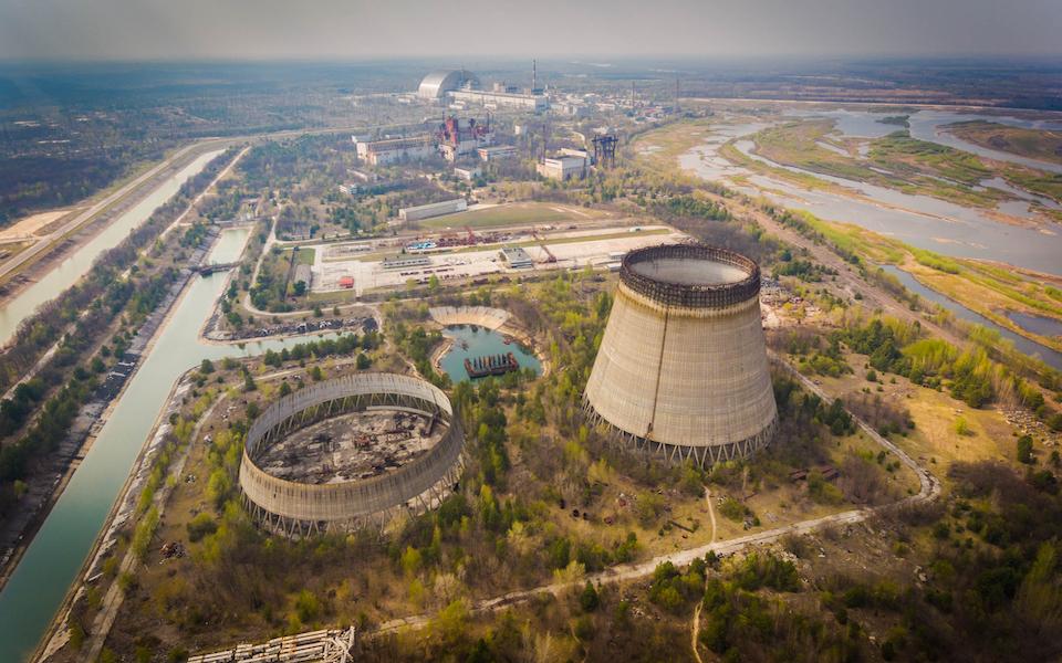 tsernompil-pos-proklithike-i-megalyteri-pyriniki-katastrofi-stin-istoria0