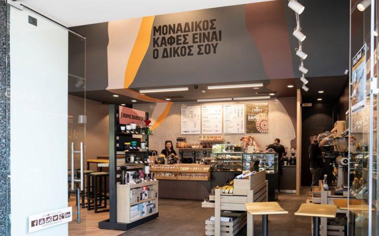 coffee-island-apo-to-proto-kafekopteio-stoys-4-000-ergazomenoys-25777