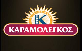 karamolegkos-neo-ergostasio-apothikes-kai-grafeia-mesa-sto-20210