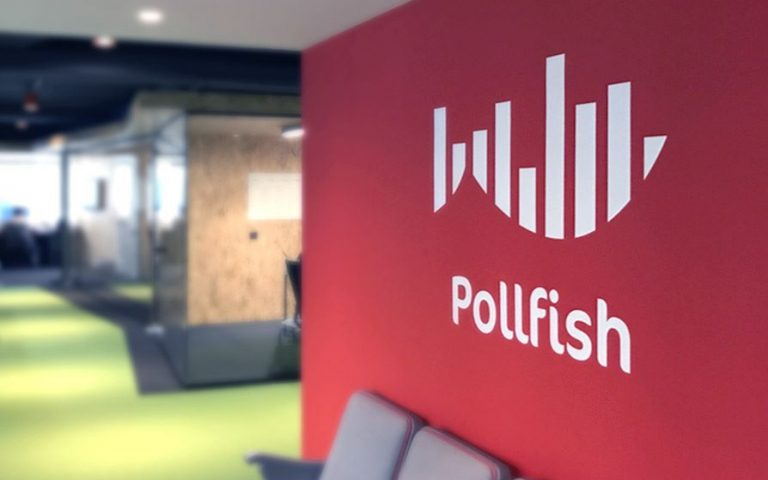 Pollfish.com