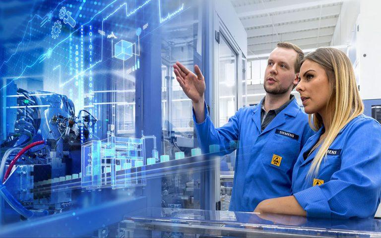 φωτ.: Siemens