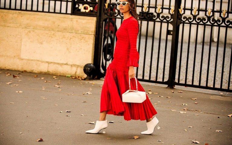 Φωτ. Vogue