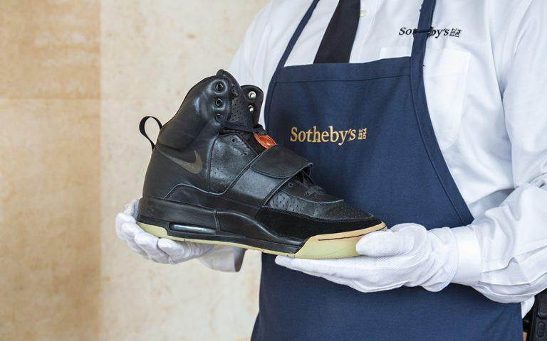 φωτ.: Sotheby's