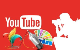 i-metallagmeni-tileorasi-toy-youtube-katakta-tin-koryfi0