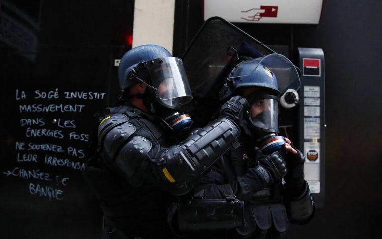 Associated Press/ φωτογραφία αρχείου