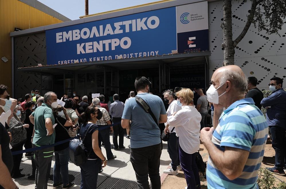 synostismos-exo-apo-to-emvoliastiko-kentro-toy-peristerioy-eikones1