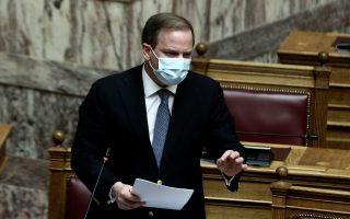 karamanlis-o-syriza-ethese-se-kindyno-to-patra-amp-8211-pyrgos-gia-chari-toy-k-kalogritsa0