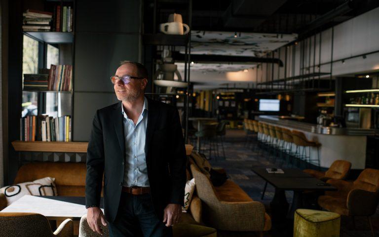 Dmitry Kostyukov for the New York Times