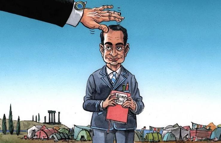 φωτ.: Economist