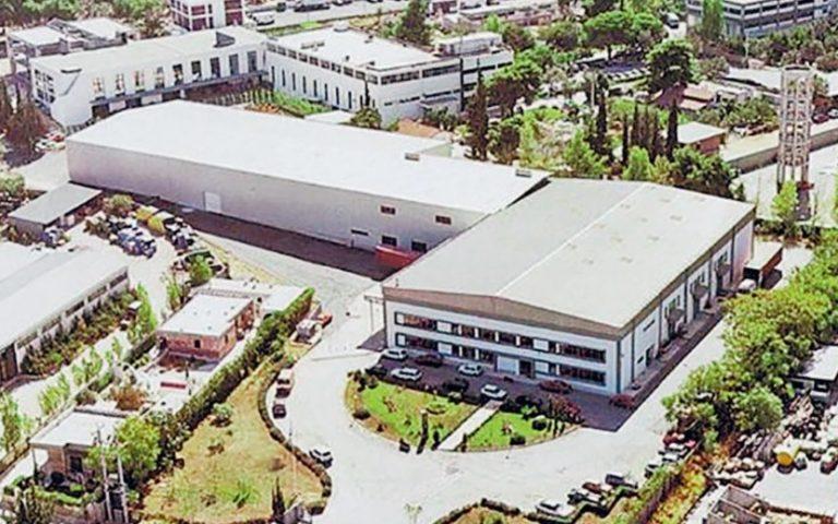 Η Yalco ήταν κάποτε μεταξύ των πέντε μεγαλύτερων προμηθευτών εξοπλισμού εστίασης για ξενοδοχεία της ελληνικής αγοράς.