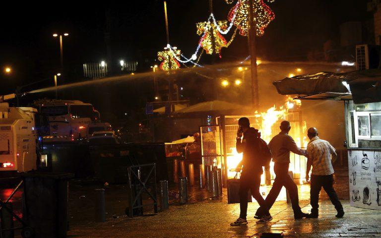 AP Photo/Mahmoud Illean