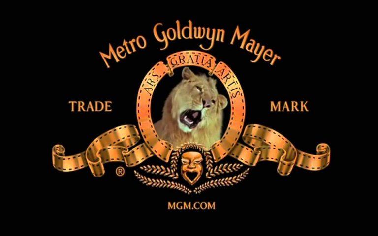 MGM Studio