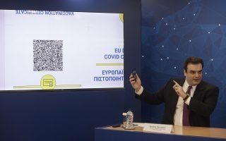 psifiako-pistopoiitiko-diathesimi-i-platforma-eudcc-gov-gr0
