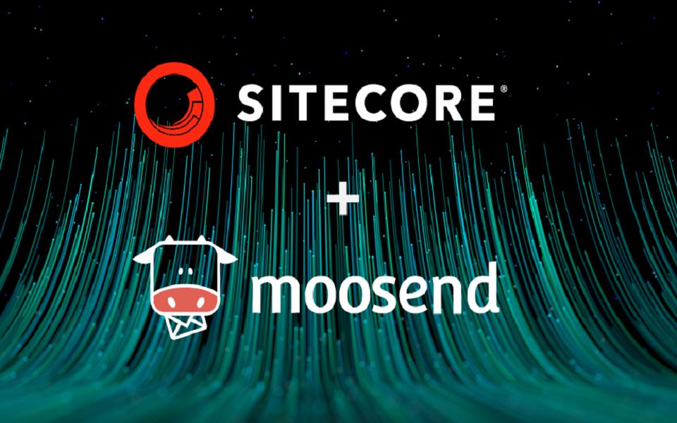 sti-sitecore-i-elliniki-moosend-oloklirothike-i-exagora0
