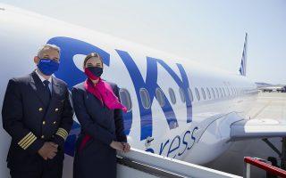 sky-express-xekinoyn-stis-16-ma-oy-oi-ptiseis-athina-amp-8211-vryxelles0