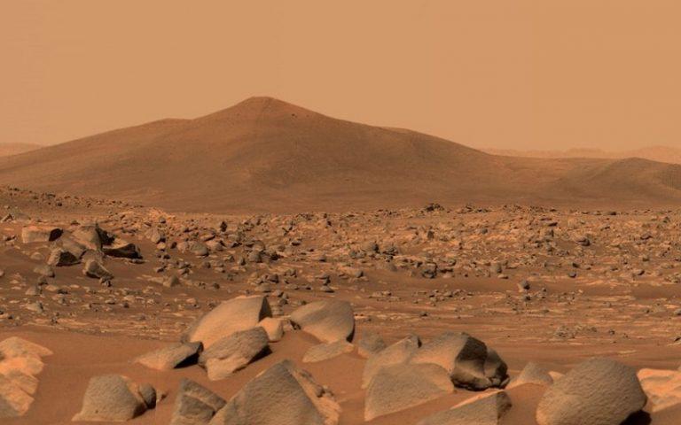 Φωτ. NASA