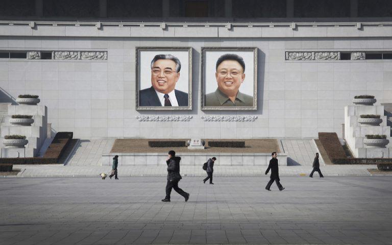 AP Photo/Wong Maye-E