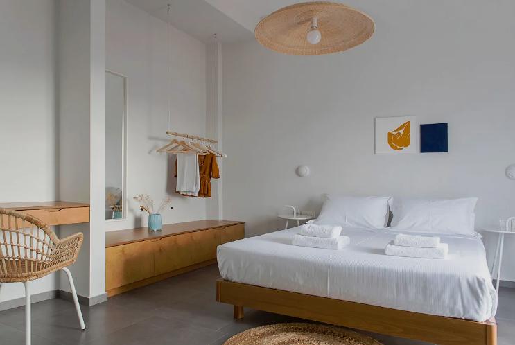 business-insider-ayta-einai-ta-15-kalytera-airbnb-stin-ellada2