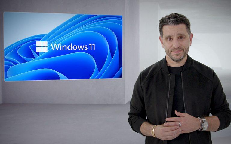 φωτ.: Microsoft