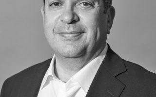 Ο διευθύνων σύμβουλος της Premia, Κώστας Μαρκάζος