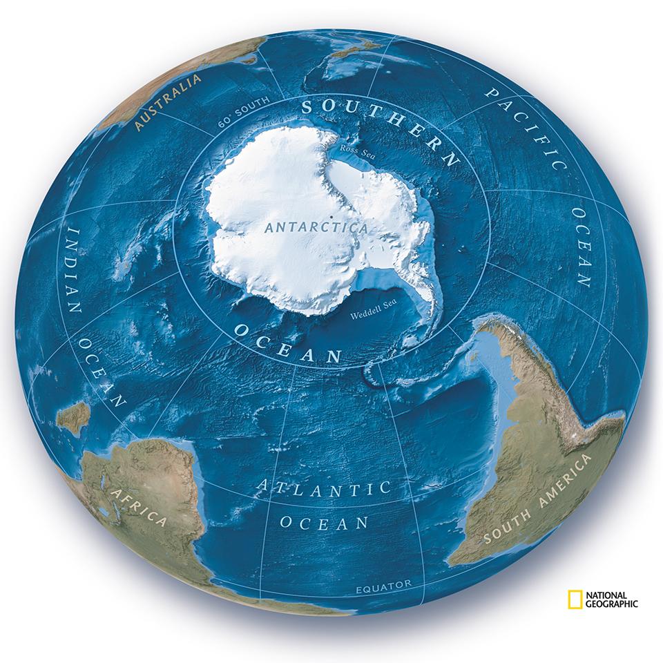allazoyn-oi-chartes-to-national-geographic-anatrepei-osa-mathame-sto-scholeio0