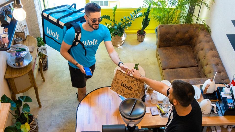 wolt-i-startup-apo-ti-finlandia-poy-anaptyssetai-dynamika-stin-elliniki-agora-toy-online-delivery0