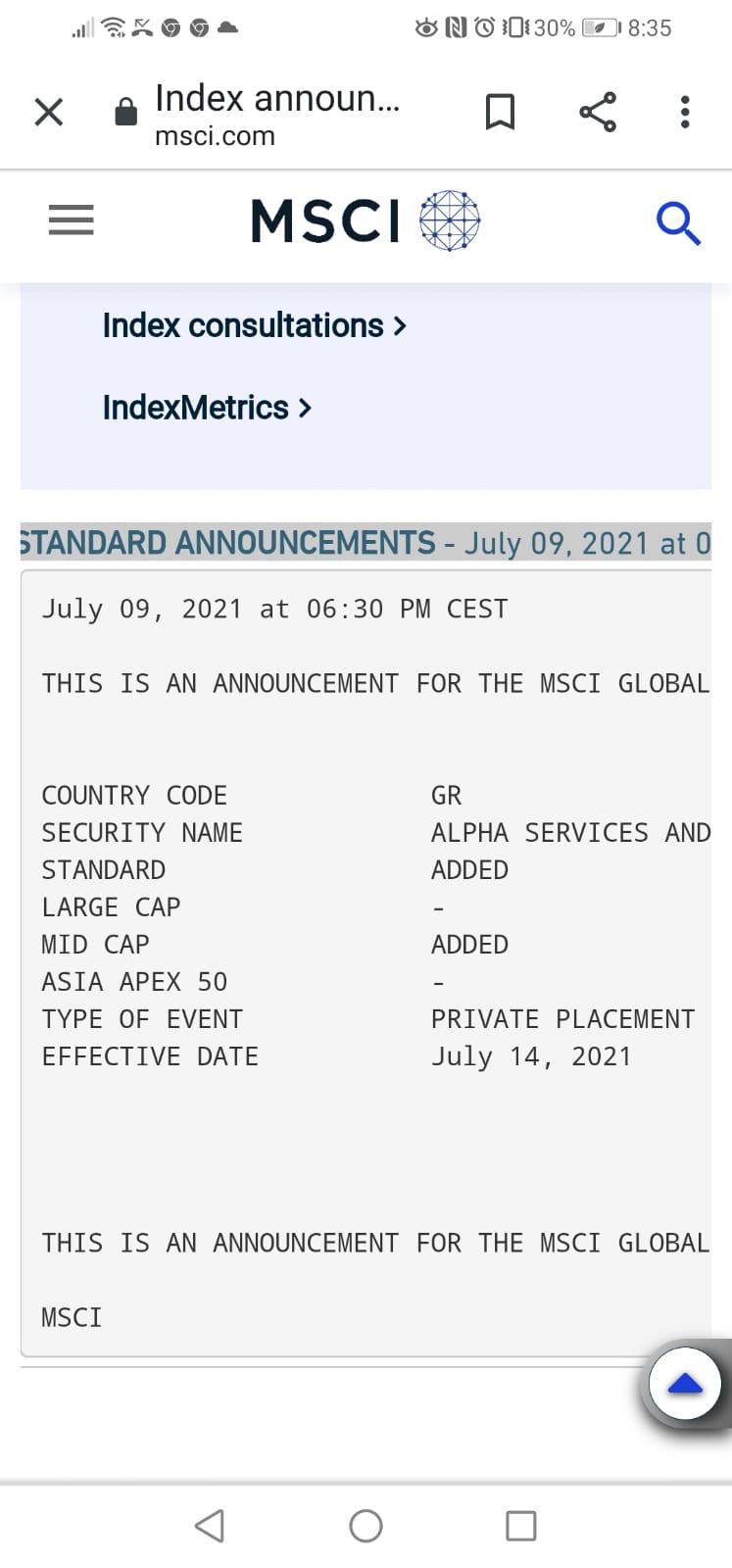 alpha-bank-sto-deikti-global-standard-toy-msci-apo-14-ioylioy0