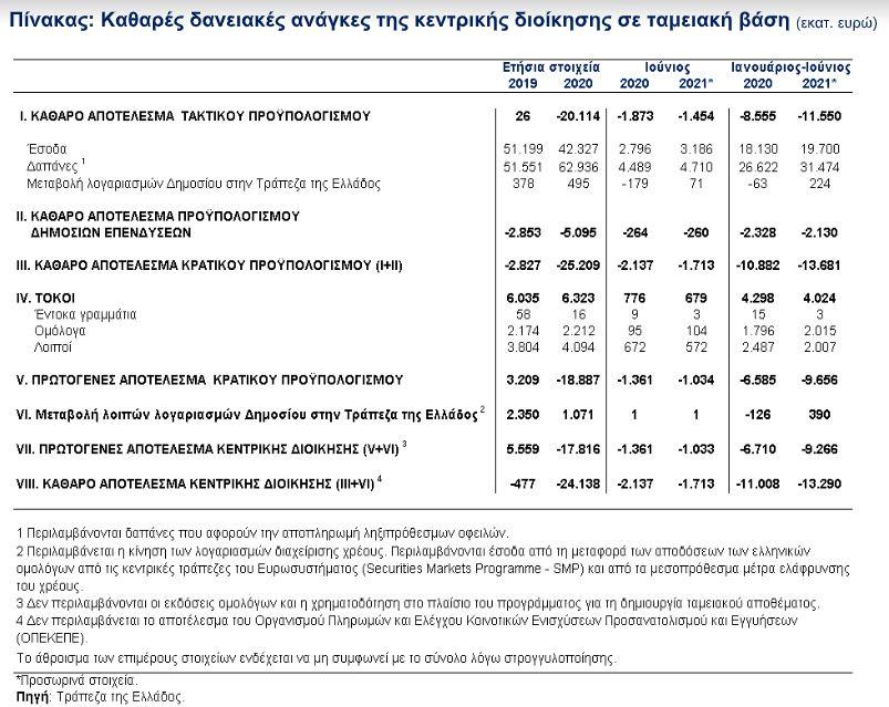 tte-elleimma-13-3-dis-eyro-to-a-examino-toy-20210