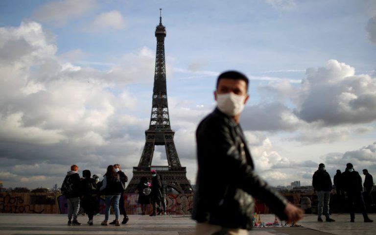 Φωτ. REUTERS/ Gonzalo Fuentes