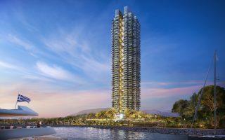 elliniko-to-schedio-tis-lamda-development-gia-ton-marina-tower-eikones0