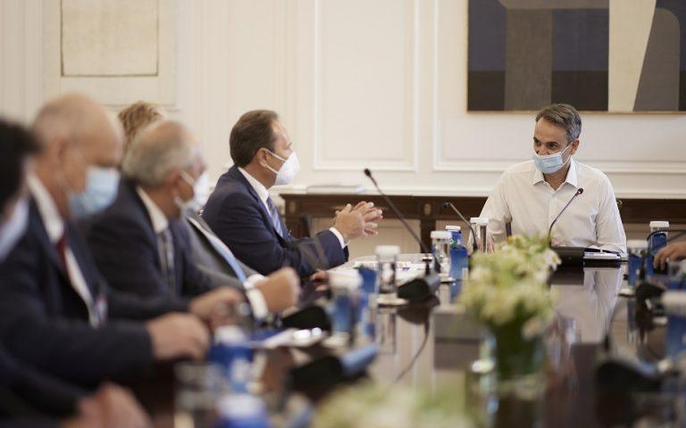 Πηγή φωτ. Γραφείο του Πρωθυπουργού