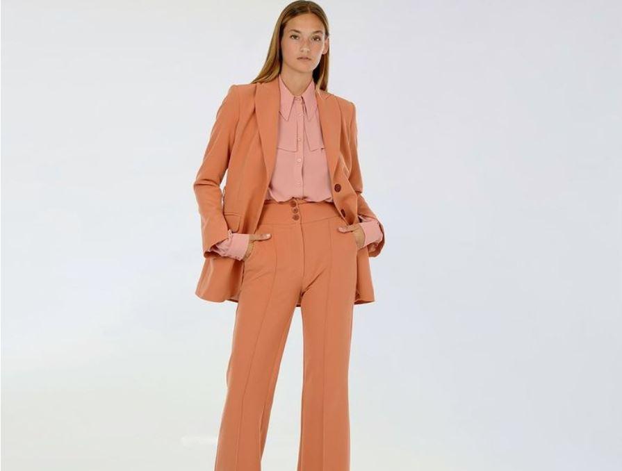 power-dressing-to-styl-ton-gynaikon-ceo-kai-pos-na-to-apoktisete0