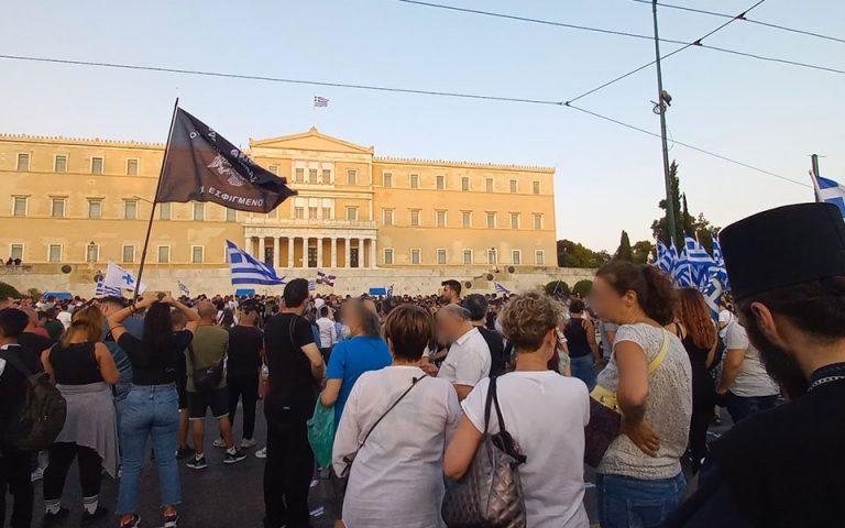 moneyreview.gr/ Λουκάς Βελιδάκης