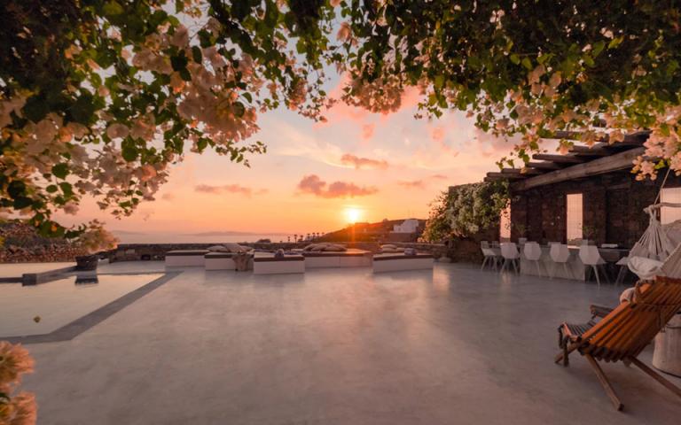 φωτ.: Villa Fleur de Sel/Airbnb