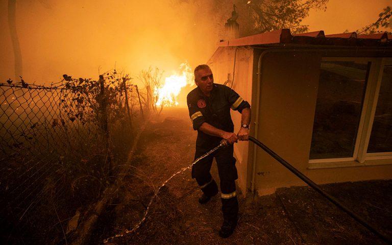 REUTERS/Nikolas Economou