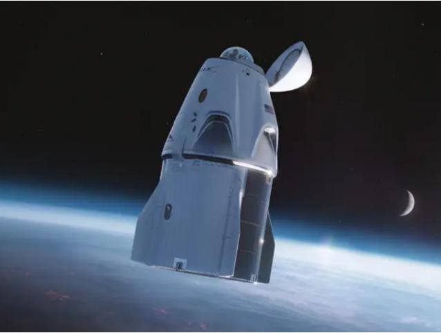 to-provlima-poy-antimetopisan-oi-astronaytes-toy-elon-musk0