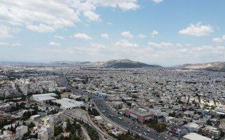 Φωτ. SOOC / Alexandros Michailidis