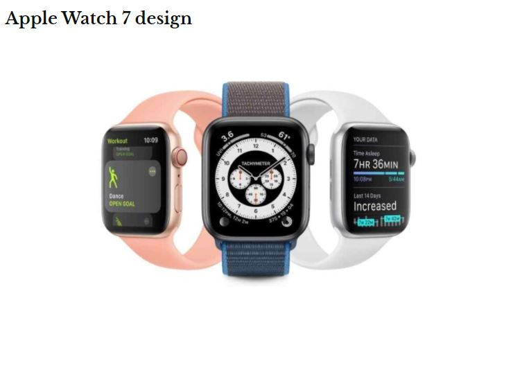 apple-to-iphone-13-kai-ta-alla-nea-proionta-video2