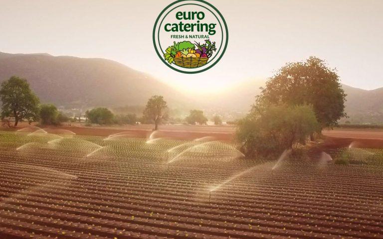 Eurocateringsa.gr